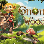 Gnome Wood-topbritishcasinos