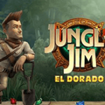 Jungle-Jim-El-Dorado-topbritishcasinos