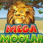 Mega Moolah-topbritishcasinos