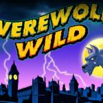 Werewolf Wild-topbritishcasinos