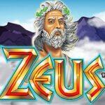 Zeus-topbritishcasinos