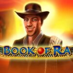 book of ra-topbritishcasinos