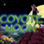 coyote moon-topbritishcasinos