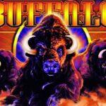 buffalo-topbritishcasinos