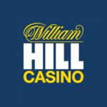 topbritishcasinos William Hill Casino