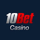 10bet Casino-topbritishcasinos