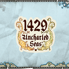 1429 Uncharted Seas-topbritishcasinos