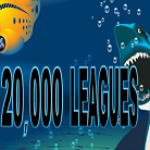 20000-Leagues-topbritishcasinos