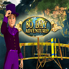 80 Day Adventure-topbritishcasinos