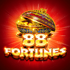 88 Fortunes-topbritishcasinos
