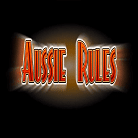 Aussie Rules-topbritishcasinos
