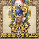 Aztec Princess-topbritishcasinos
