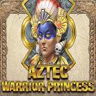Aztec Princess-topbritishcasinos