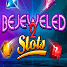 Bejeweled 2-topbritishcasinos