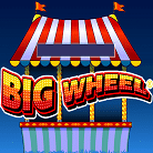 Big Wheel-topbritishcasinos