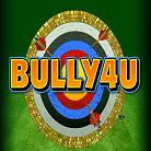 Bully4U-topbritishcasinos