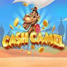 Cash Camel-topbritishcasinos