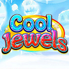 Cool Jewels-topbritishcasinos