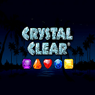 Crystal Clear-topbritishcasinos