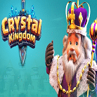 Crystal Kingdom-