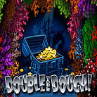 Double Your Dough-topbritishcasinos