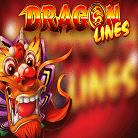 Dragon Lines-topbritishcasinos