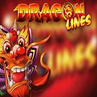 Dragon's Inferno-topbritishcasinos
