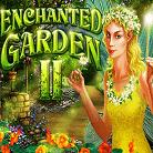 Enchanted Garden 2-topbritishcasinos