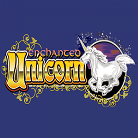 Enchanted Unicorn-topbritishcasinos