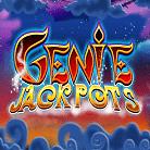 Genie Jackpots-topbritishcasinos