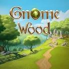 Gnome Wood-topbritishcasinos
