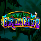 Gorilla Chief 2-topbritishcasinos