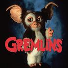 Gremlins-topbritishcasinos