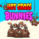 Hot Cross Bunnies-topbritishcasinos