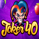Joker 40-topbritishcasinos