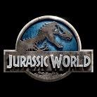 jurassic world-topbritishcasinos