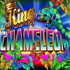 King Chameleon-topbritishcasinos