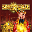 King of Wealth-topbritishcasinos