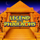 Legend of the Pharaohs-topbritishcasinos