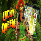 Lucky Queen-topbritishcasinos