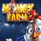 Money Farm 2-topbritishcasinos
