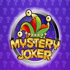 Mystery Joker-topbritishcasinos