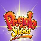 Peggle-topbritishcasinos