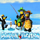 Penguin Vacation-topbritishcasinos