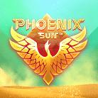 Phoenix Sun-topbritishcasinos