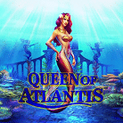 Queen of Atlantis-topbritishcasinos