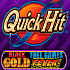 Quick Hit Black Gold-topbritishcasinos