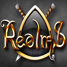 Realms-topbritishcasinos