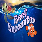 Reef Encounter-topbritishcasinos