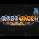 Robo Jack-topbritishcasinos